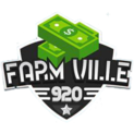 Farmville 920logo square.png