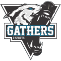 Gathers e-Sportslogo square.png