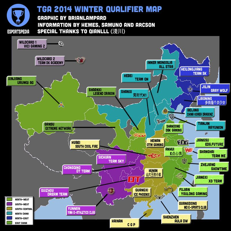 TGA Winter 2014 Map.jpg