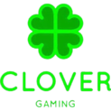 Clover Gaminglogo square.png