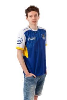 Euronics Esport Organisation