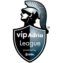 ESL VIP Adria League.png