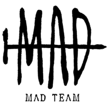 MAD Teamlogo square.png