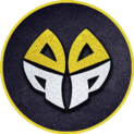 Outplay Esportslogo square.png