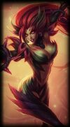 Skin Loading Screen Classic Zyra.jpg