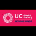 UC Leuven-Limburglogo square.png