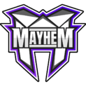 Mayhem (Hungarian Team)logo square.png