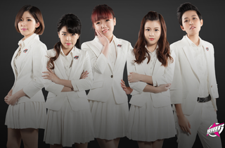 OMGirls 2015 Roster.png