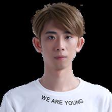 SNS Sora 2018 Summer.png