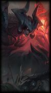 Skin Loading Screen Classic Aatrox.jpg
