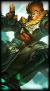 Skin Loading Screen Jade Dragon Wukong.jpg