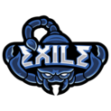 Team Exilelogo square.png