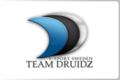 Druidz E-Sport.png