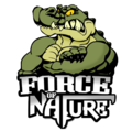 Force Of Nature Logo.png