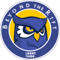 Beyond The Rift (European Team)logo square.png