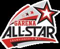 Garena All-Star.png