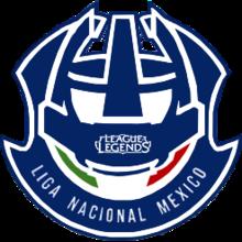 LNM logo.png