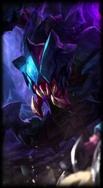 Skin Loading Screen Classic Rek'Sai.jpg