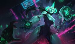 Skin Splash Program Soraka.jpg