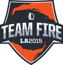 Team Fire 2015 logo.png