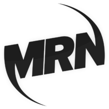 Team MRNlogo square.png