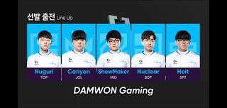 Damwon 2019Spring.jpg