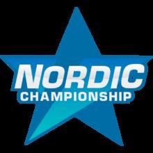 Nordic Championship Logo.png