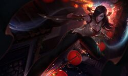 Skin Splash Warring Kingdoms Katarina.jpg