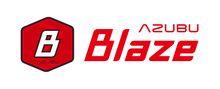 Azubu Blaze Logo.jpg