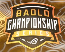 Baolo Championship Series logo.jpg