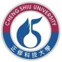 Cheng Shiu Universitylogo square.png