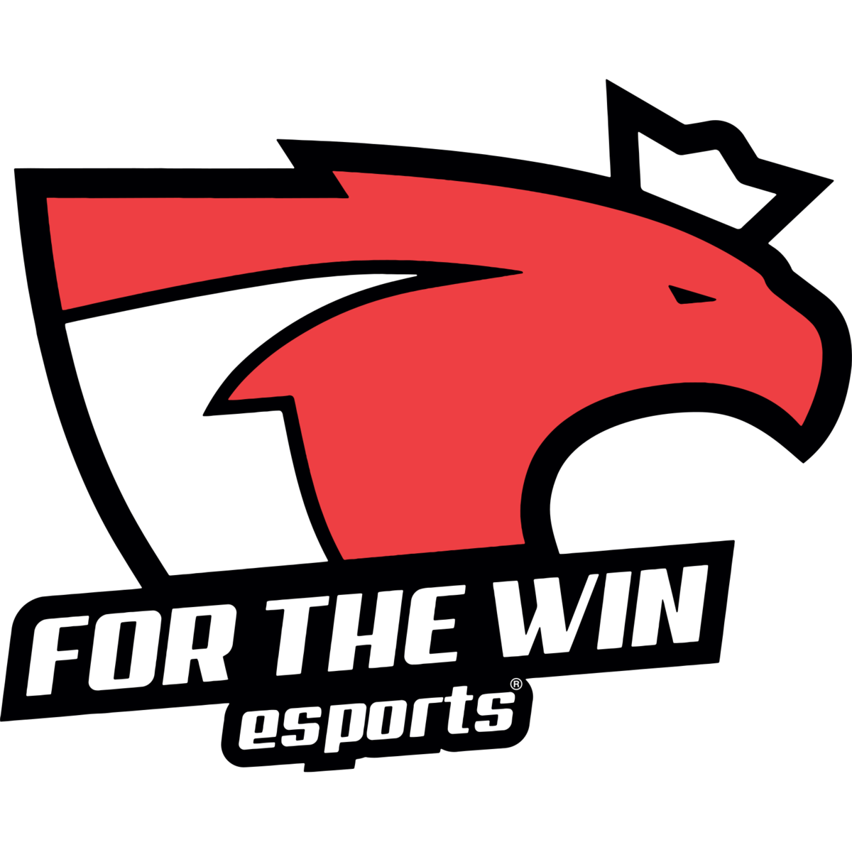 For The Win Esports - Leaguepedia | League of Legends