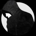 Fraternitas logo.png