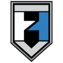 Honor Esportslogo square.png