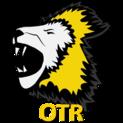 OTR e-Sportlogo square.png