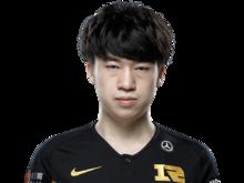 RNG Xiaohu 2019 WC.png