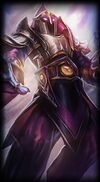 Skin Loading Screen Overlord Malzahar.jpg