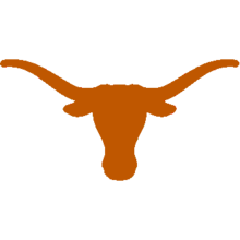University of Texas at Austinlogo square.png
