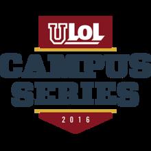 2016 uLoL CS.png