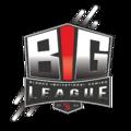 BIG League Season 2 logo.png