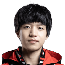 EDG Clearlove 2019 Split 1.png