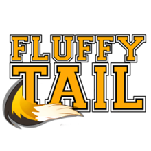 Fluffy Taillogo square.png