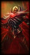 Skin Loading Screen Blood Lord Vladimir.jpg
