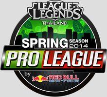 2014 TPL Spring.jpg