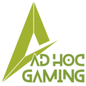 Ad hoc gaminglogo square.png