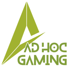 Ad hoc gaminglogo square.png
