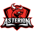 Asterion eSportslogo square.png