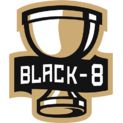 Black-8logo square.png