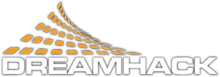 DreamHacklogo.png