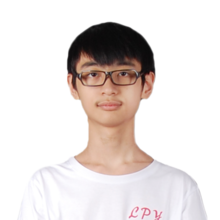 LPY Kart 2018 Summer.png